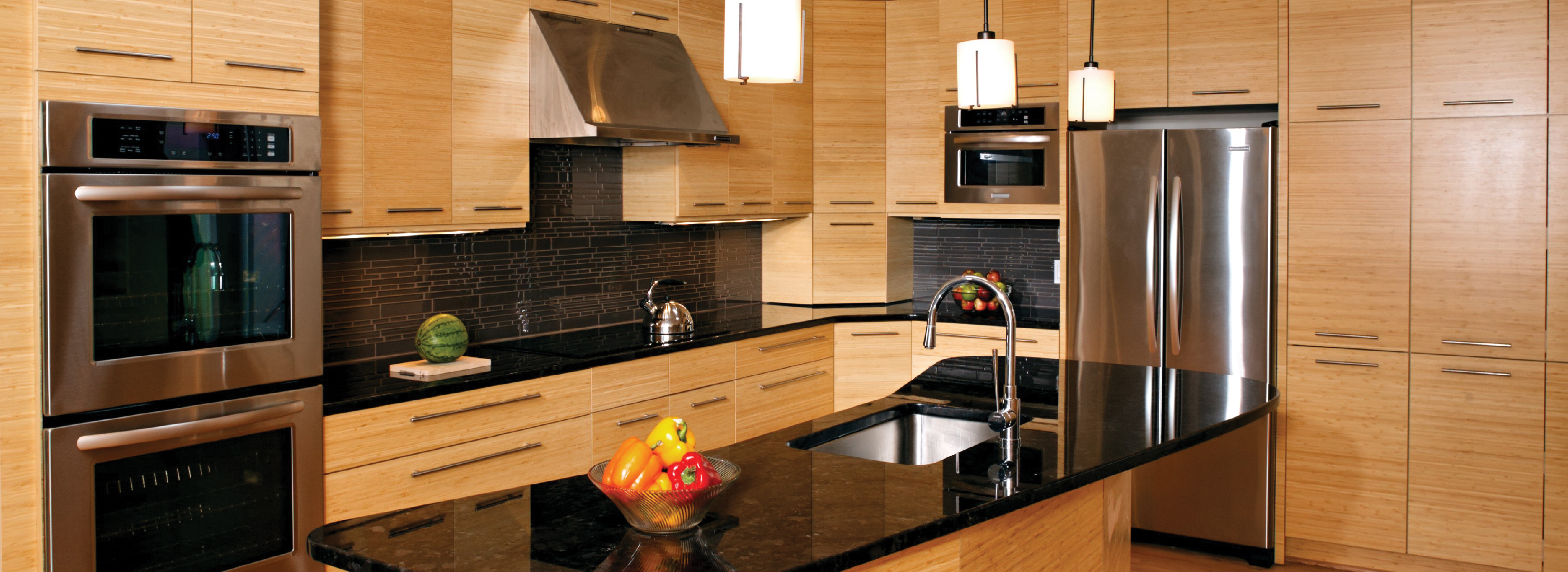 Surprising Allied Kitchens Cabinetry Home Interior And Landscaping Oversignezvosmurscom