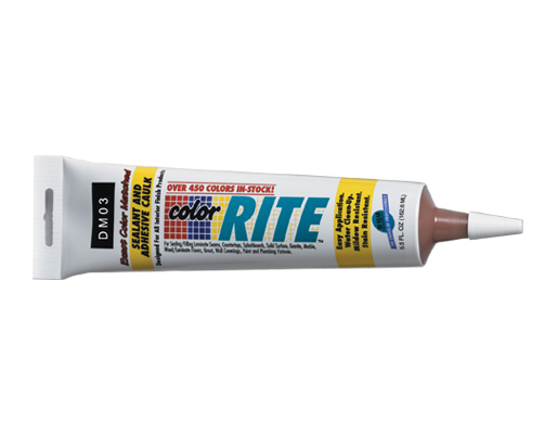 a m supply corporation products fillers colorrite On color rite paint