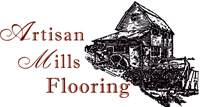 A Amp M Supply Corporation Flooring Artisan Mills Solid