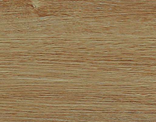 a&m supply corporation - products - flooring - artisan mills