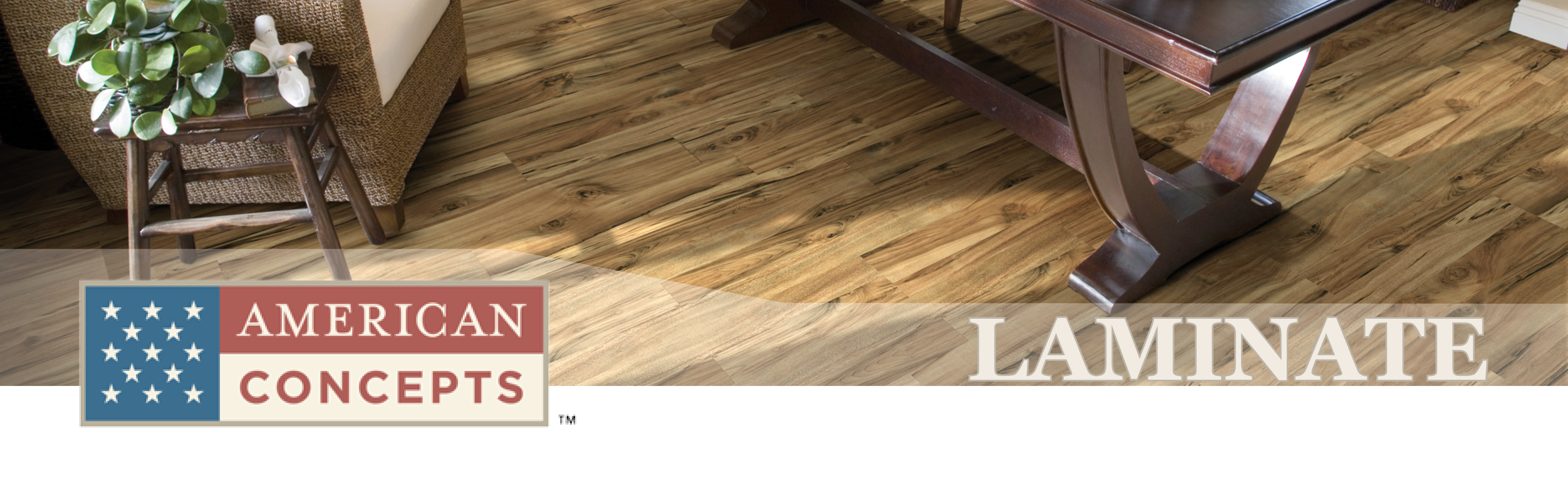 A Amp M Supply Corporation Flooring American Concepts