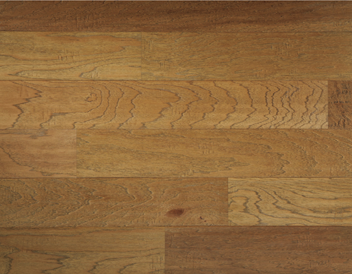 A m supply corporation flooring columbia flooring for Columbia wood flooring reviews