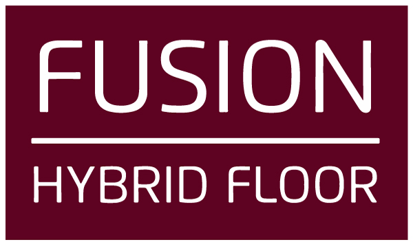 a&m supply corporation - products - flooring - fusion hybrid flooring