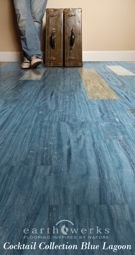 A Amp M Supply Corporation Flooring Earthwerks Plank